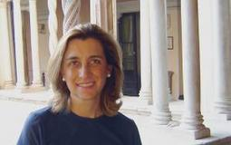 El desafío del emprendimiento femenino en América Latina | RedEmprendia · Emprendimiento universitario | #SMEduca | Scoop.it