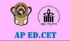 AP Ed.CET/B.Ed Web Counselling Schedule Notification Dates 2013 - Jobs Unlimited Only   Jobs Unlimited Only   Scoop.it