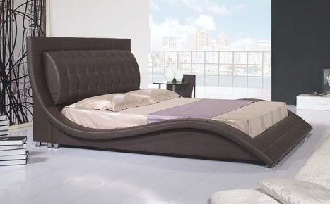 Furniture Store Melbourne | Online Bedroom Furniture | Scoop.it
