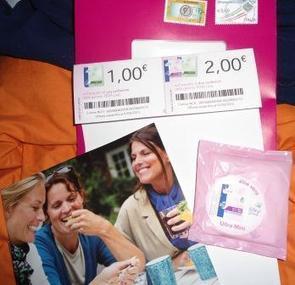 Richiedi campioni gratuiti e DVD Pelvicore Technique da TENA Lady | Omaggi e Concorsi | Scoop.it
