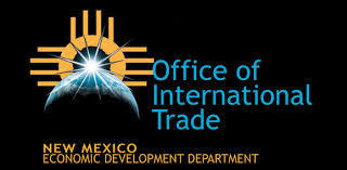 New Mexico grows  its trade game | International Trade | Scoop.it