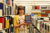 Calgary library e-book checkouts keep doubling and doubling | eBooks in Libraries | Scoop.it