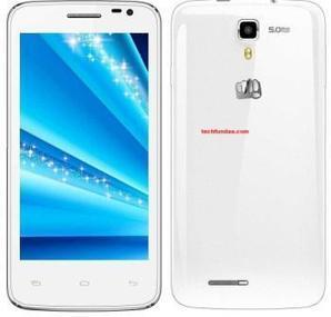 Latest Micromax Canvas Juice A77 features And Price | All Smartphone Price, Specifications And Review | Scoop.it