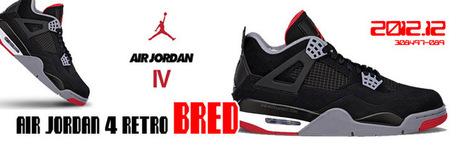 Air Jordan Boutique Vendre Officiel Jordan Chauusures 2013 Pas Cher,Accept Paypal | airjordan-boutique | Scoop.it