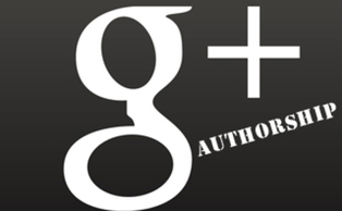 Google Drops Authorship From Search Results | Inside Market Strategy - Lawyer Marketing | Scoop.it