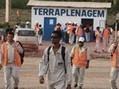 Obras em Belo Monte devem ser retomadas nos próximos dias | ARAWA network news | Scoop.it