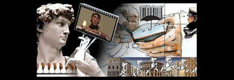 ARTPLAFOX: Analyse de tableau : « Guernica » De Pablo Picasso 1939 | Histoire des arts | Scoop.it