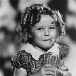 Actress Shirley Temple passes away at the age of 85 - Irish Independent | Entertainment | Scoop.it