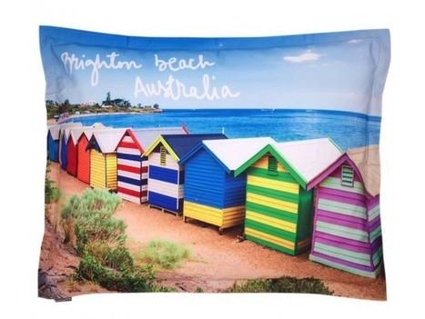 Brighton Beach Bean Bag   Bean Bags R Us   Bean Bags   Scoop.it