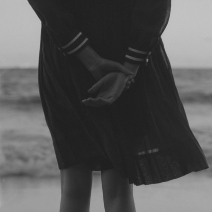 Cashmere Cat - Wedding Bells EP : Must Hear Future Bass / R&B | this song is sick | Electronic Dance Music (EDM) | Scoop.it
