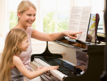 Best Music Classes In Miami - CBS Miami | Music Lessons Boca Raton | Scoop.it
