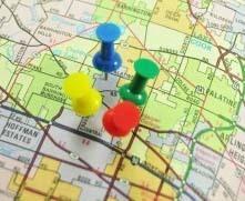 Lokales Online Marketing: Citation-Studie Teil 2 | Lokale Suche News | Scoop.it