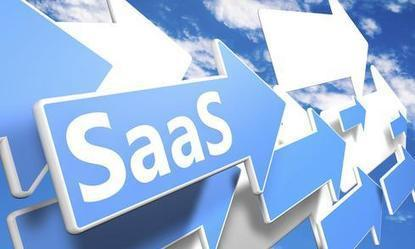 10 SaaS Startups Every Enterprise Should Know - InformationWeek | Innovation at the Crossroads of Tech and Human Action | Scoop.it