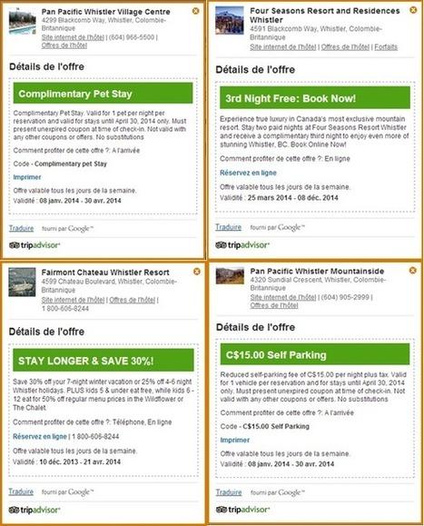 Encourager la réservation hôtelière en direct   E-Tourisme - Agence de Promotion du Golfe de St-Tropez   Scoop.it