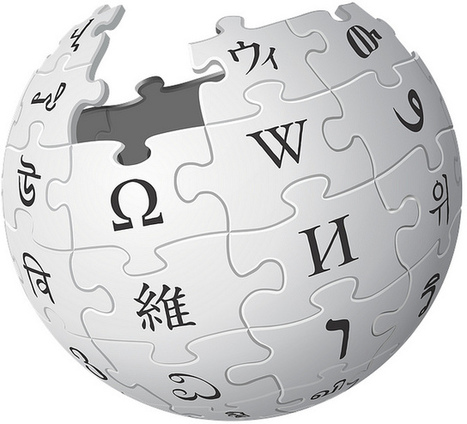 Nobody wants to edit Wikipedia anymore | Wikipedia's Decline | Scoop.it