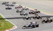 Which Formula One team boasts the most innovative tech infrastructure? The answer may surprise you | Information Age | Startups & Entrepreneurship | Scoop.it