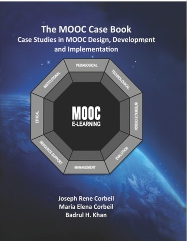 The MOOC Case Book | Educational Technology for Middle Schoolers | Scoop.it