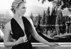 Brand Positioning on Emotional Benefits • Brand Management : BrandUniq | Womenpreneurs | Scoop.it
