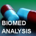 Análisis biomédico: innovación 'frugal' para la buena salud - SciDev.Net | TICs. En Salud y Alternativas Médicas Innovadoras | Scoop.it