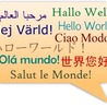 Web 2.0 Tools for Language Learning
