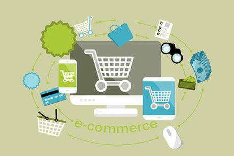 Lengow lève 10 millions d'euros pour construire une plateforme e-commerce | My vision of digital marketing | Scoop.it