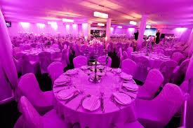 Asian Wedding Venue Decoration | Event Management | Scoop.it