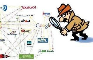 Intelligence économique ou stratégique, sécurité/sûreté en entreprise, quelles sources d'informations ? | Management des Organisations | Scoop.it