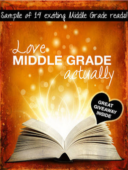LOVE MIDDLE GRADE ACTUALLY | The importance of libraries in getting children to read | Scoop.it