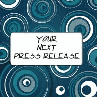 Online Press Releases: Keeping Up With The Big Boys | Network Empire | Advanced SEO, Website Silo Architecture and Content Curation | Scoop.it