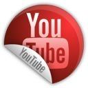 MGB OPEN PARTNER NETWORK - YouTube | Open Partner Network | Scoop.it