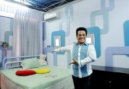 Bảo trì máy lạnh quận 1 | thoi-trang-ao-thun-ao-lop | Scoop.it