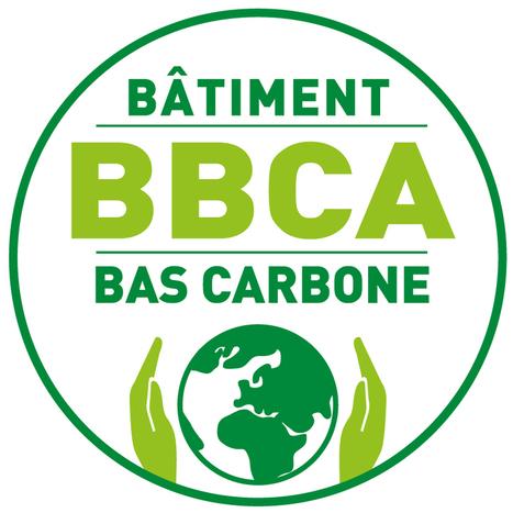 Le seul label qui mesure l'empreinte carbone d'un bâtiment de sa construction à son exploitation arrive en mars - Batijournal | Construction aménagement et développement durable | Scoop.it
