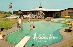 Old Postcards | Antiques & Vintage Collectibles | Scoop.it