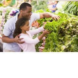 Preventing and Reversing Cancer Naturally: The Anticancer Diet Shopping List   zestful living   Scoop.it