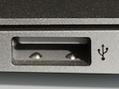 A quoi ressembleront les connecteurs #USB3.1 ? | #Security #InfoSec #CyberSecurity #Sécurité #CyberSécurité #CyberDefence & #eCommerce | Scoop.it