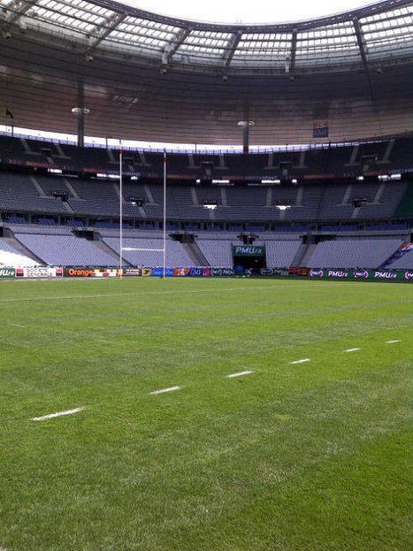 Finale TOP14 Rugby | Toulouse La Ville Rose | Scoop.it