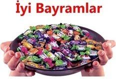 Ramazan Bayramınız Mübarek Olsun   Yusuf POLAT   Adana Web Hosting   Scoop.it