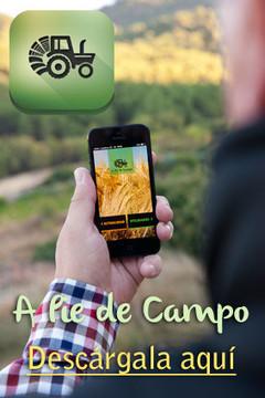 UPA presenta la primera app móvil gratuita diseñada para los ... - La Cerca   Aplicaciones Moviles   Scoop.it