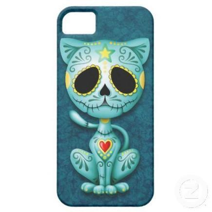 Colorful iPhone 5 Cases (Part Two) - InfoBarrel | iPhone5 Cases | Scoop.it