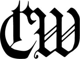 Music festivals rise in popularity - The University of Alabama Crimson White | Industry News: Coachella | Scoop.it