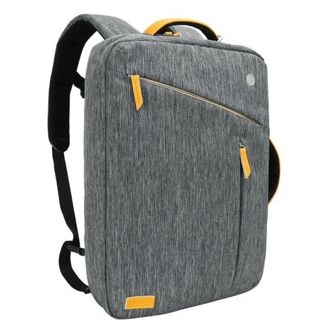 10 Best Selling WaterProof Laptop Backpacks - Top 10 | Top 10 Best Product Reviews Online | Scoop.it
