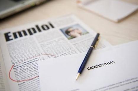Faut-il arrêter sa recherche d'emploi pendant l'été ? | Recrutement et RH 2.0 l'Information | Scoop.it