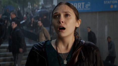 """Godzilla"" Bande-annonce VOST - AlloCiné | Film | Scoop.it"