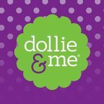 Dollie & Me | Dollie & Me | Scoop.it