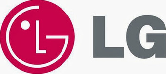 LG D830 with 13MP camera and 4K support   4k Cameras   Scoop.it