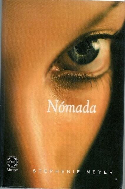 Nómada ~ As Minhas Leituras | Ficção científica literária | Scoop.it