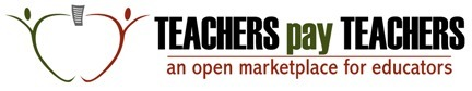 TeachersPayTeachers.com - An Open Marketplace for Original Lesson Plans and Other Teaching Resources | MrP | Scoop.it