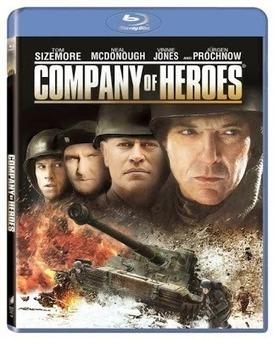 Company of Heroes (2013) Dual Audio BRRip 300mb Download | 9xmovies | Bollywood Updates | Scoop.it