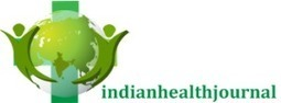 A Guide for A to Z - indian Health Journal | do12345 | Scoop.it