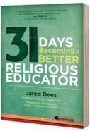 Catholic Faith Education Blog | Resources for Catholic Faith Education | Scoop.it